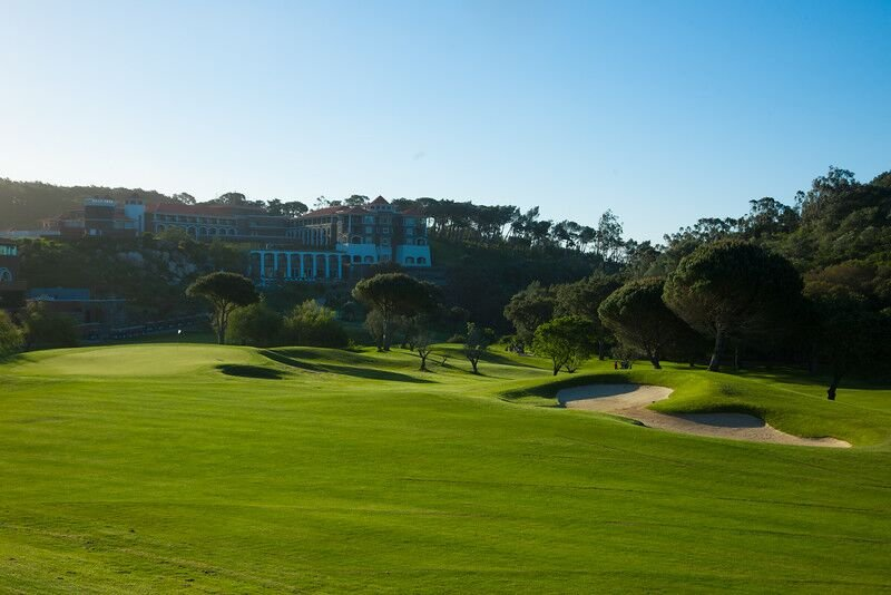 Penha Longa Golf _DSC1629-L_preview